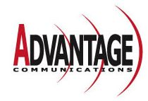 Advantage Communications Junior Mixed @ Silver Fox Curling and Yacht Club | Summerside | Prince Edward Island | Canada