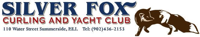Fox width=