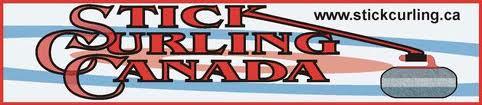 Stick Curling Canada