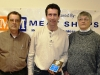 15-under-jr-men-outstanding-coach-award-winner-glen-maclean-with-ron-and-marilyn-desktop-resolution