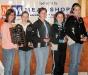 200815andundergirls