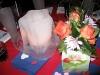 scotties_2008_banquet_002