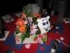scotties_2008_banquet_003