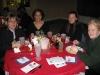 scotties_2008_banquet_011