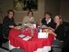 scotties_2008_banquet_013