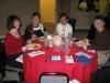 scotties_2008_banquet_014