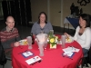 scotties_2008_banquet_015