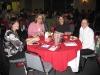 scotties_2008_banquet_016