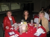 scotties_2008_banquet_017