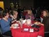 scotties_2008_banquet_018