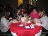 scotties_2008_banquet_020