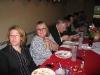 scotties_2008_banquet_021