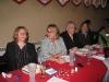 scotties_2008_banquet_022