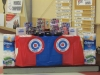 Scotties display