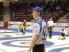 players-championship-draw-13-001