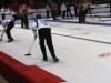 players-championship-draw-13-006
