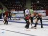 players-championship-draw-13-010
