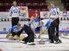 players-championship-draw-13-012
