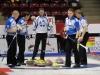 players-championship-draw-13-013