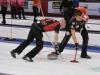 players-championship-draw-13-014