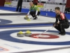 players-championship-draw-13-015