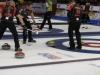 players-championship-draw-13-018
