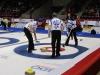 players-championship-draw-13-020