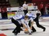 players-championship-draw-13-105