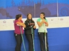 2013 Curl Atl Chship Sept 15 9 pm draw