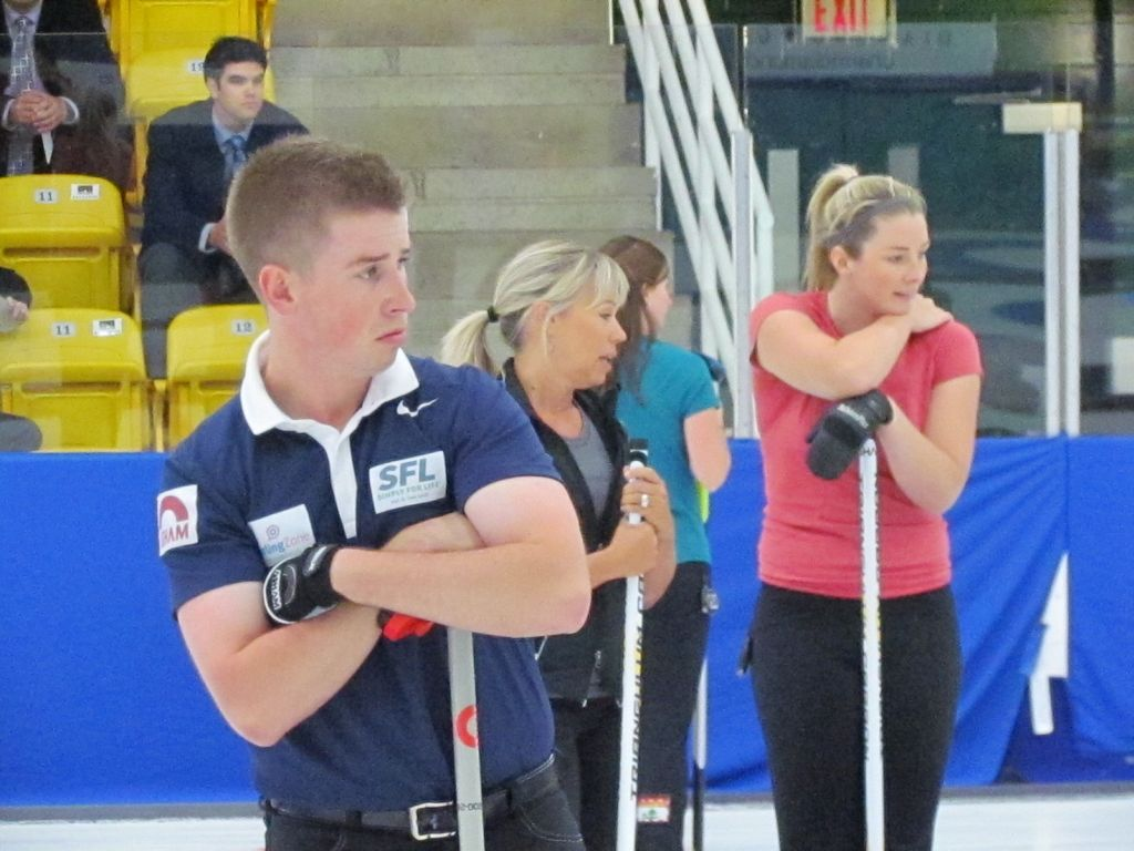 Curl Atlantic Ch'ship: semi-final photos added to photo gallery