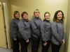 2014 PEI Scotties final