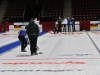 Junior Grand Slam of Curling 2014