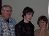 2007fpericpidgeon