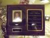 plaque-unveiling-009