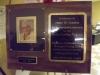 plaque-unveiling-010