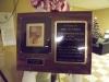 plaque-unveiling-011