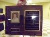 plaque-unveiling-012
