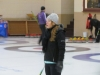 Scotties 2013-Draws 2-3