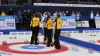 Scotties2011Draw2