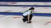 2011scottiesfinal010