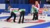 2011scottiesfinal015