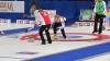 2011scottiesfinal018