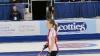 2011scottiesfinal020