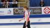 2011scottiesfinal021