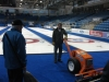Scotties2011Prep