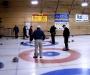 stick_curling_teams_-001-1600x1200
