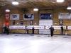 stick_curling_teams_002-1600x1200
