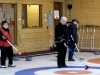 stick_curling_teams_003-1600x1200