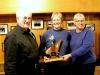 stick_curling_womens_champions_2010-1600x1200