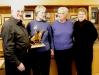 stick_curling_womens_champions_bob_ruth_gloria_audrey-1600x1200